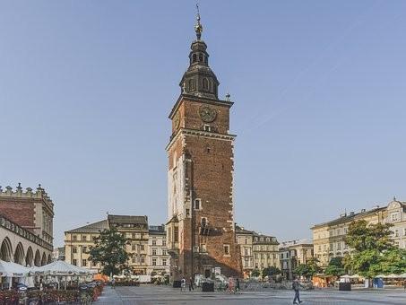 Photos from #Poland #Travel - Image 62