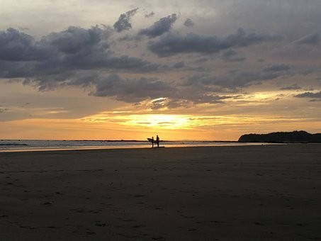 Photos from #Panama #travel - image 15