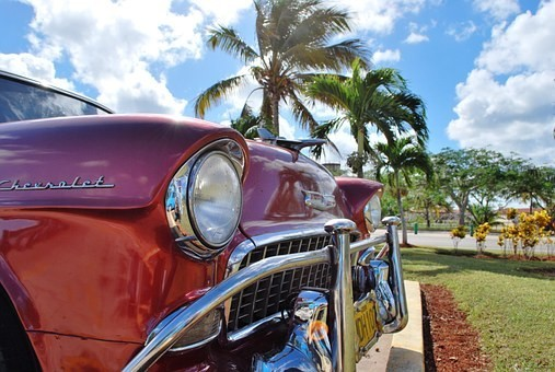 Photos from #Cuba #Travel - Image 17
