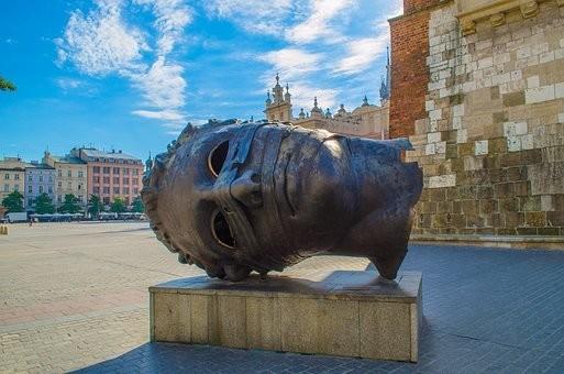 Photos from #Poland #Travel - Image 46