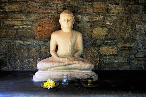 Photos from #SriLanka #Travel - Image 45