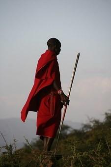 Photos from #Tanzania #Travel - Image 56