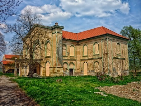 Photos from #Romania #Travel - Image 62