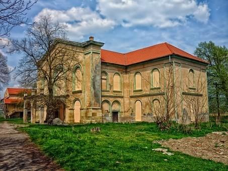 Photos from #Romania #Travel - Image 62