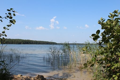 Photos from #Belarus #Travel - Image 30