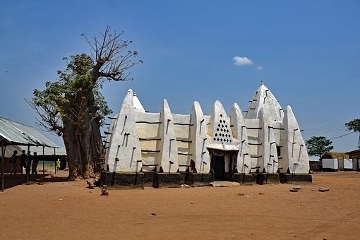 Photos from #Ghana #Travel - Image 42