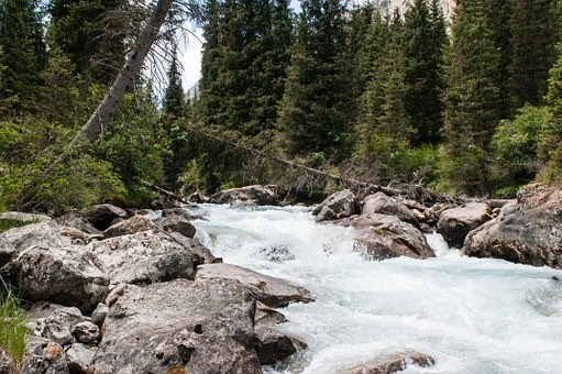 Photos from #Kyrgyzstan #Travel - Image 50
