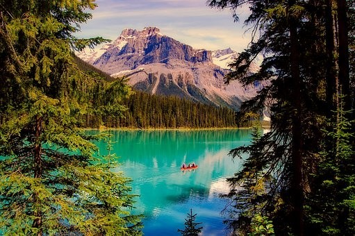 Photos from #Canada #Travel - Image 11