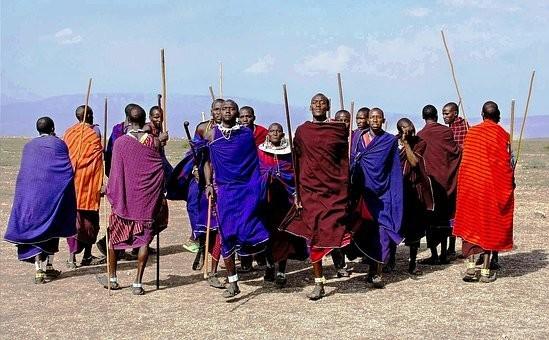Photos from #Tanzania #Travel - Image 31