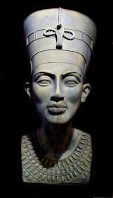 صور نادرة من #تاريخ #مصر #Egypt ال#قديم #الفراعنة - صورة 46