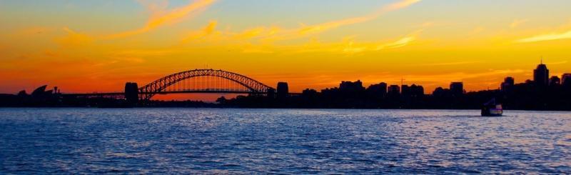 Photos from #Australia #Travel - Image 67