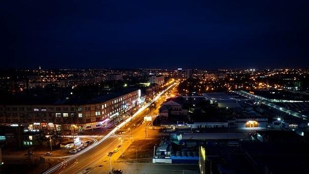 Photos from #Ukraine #Travel - Image 20
