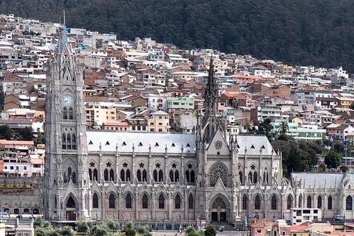 Photos from #Ecuador #Travel - Image 75