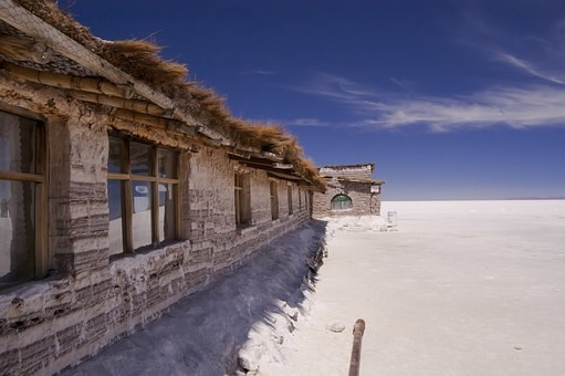 Photos from #Bolivia #Travel - Image 148