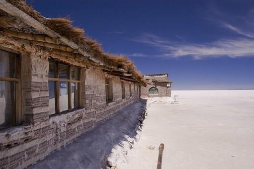 Photos from #Bolivia #Travel - Image 148