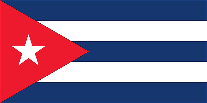 Photos from #Cuba #Travel - Image 60