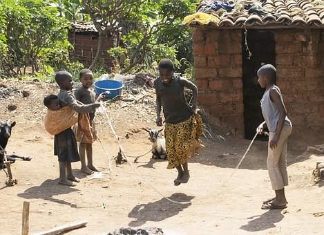 Photos from #rwanda #Travel - Image 15