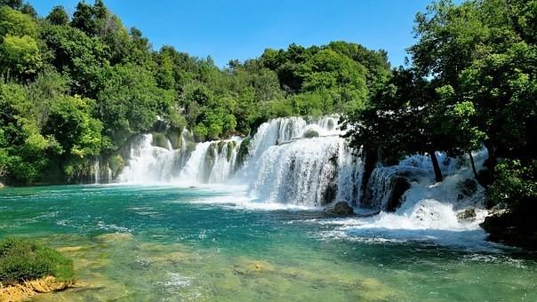 Photos from #Croatia #travel - image 24