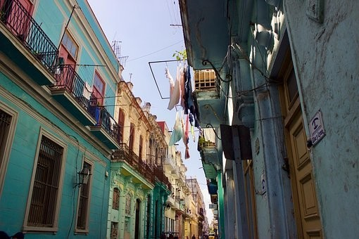 Photos from #Cuba #Travel - Image 92