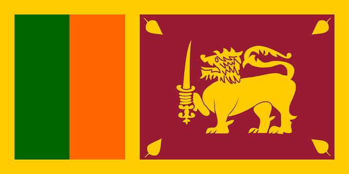 Photos from #SriLanka #Travel - Image 87