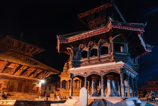 Photos from #Nepal #Travel - Image 15