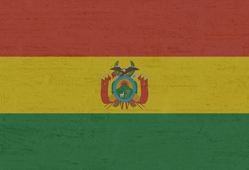 Photos from #Bolivia #Travel - Image 45