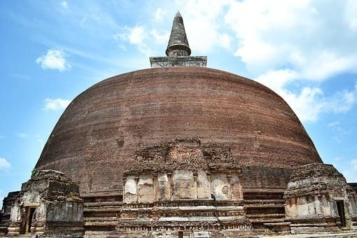 Photos from #SriLanka #Travel - Image 18