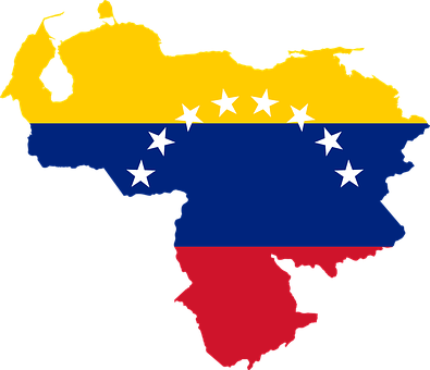Photos from #Venezuela #Travel - Image 9