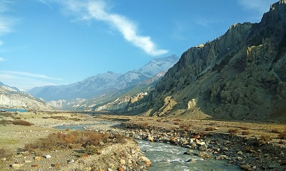 Photos from #Nepal #Travel - Image 50