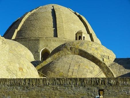 Photos from #Uzbekistan #Travel - Image 44