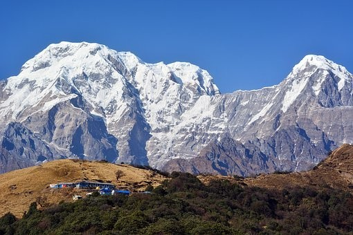 Photos from #Nepal #Travel - Image 19