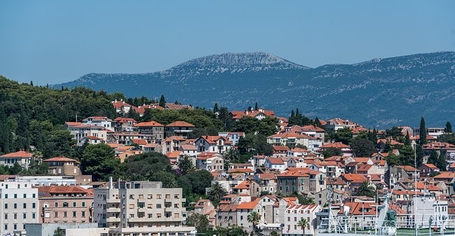 Photos from #Croatia #travel - image 51