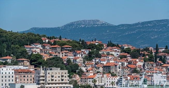 Photos from #Croatia #travel - image 51