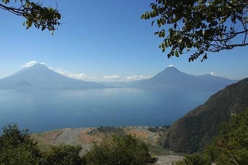 Photos from #Guatemala #Travel - Image 60