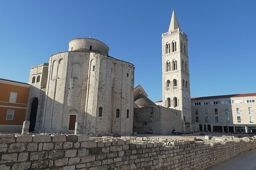 Photos from #Croatia #travel - image 29