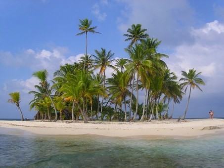 Photos from #Panama #travel - image 93