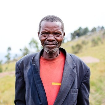 Photos from #Burundi #Travel - Image 23