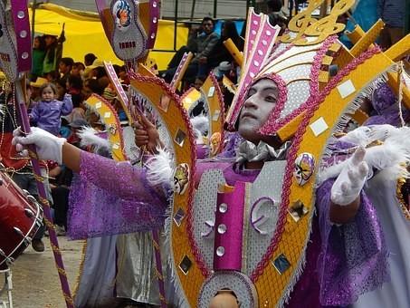 Photos from #Peru #Travel - Image 18