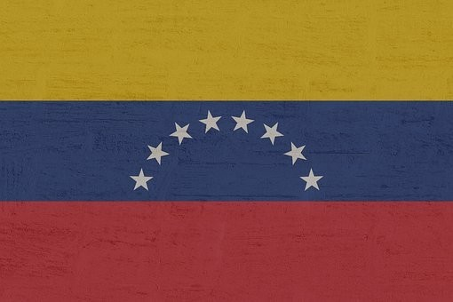 Photos from #Venezuela #Travel - Image 64