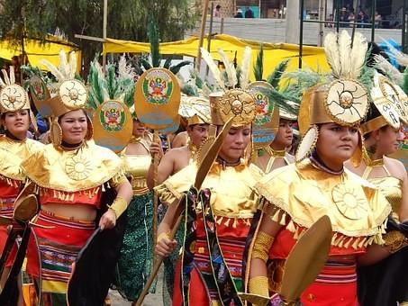 Photos from #Peru #Travel - Image 104