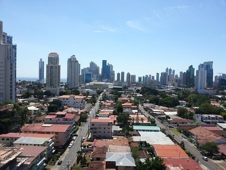 Photos from #Panama #travel - image 39