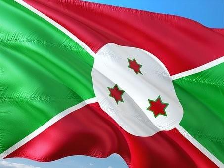 Photos from #Burundi #Travel - Image 7