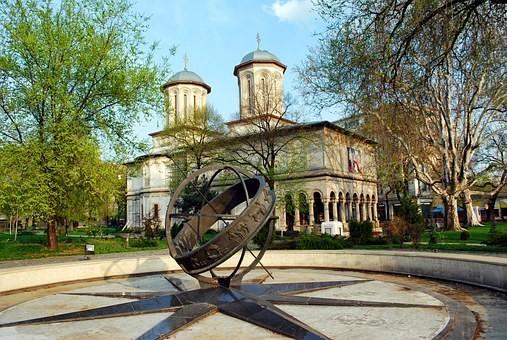Photos from #Romania #Travel - Image 87