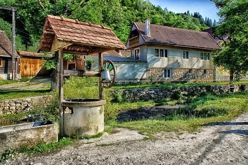 Photos from #Romania #Travel - Image 69