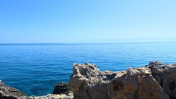 Photos from #Croatia #travel - image 13