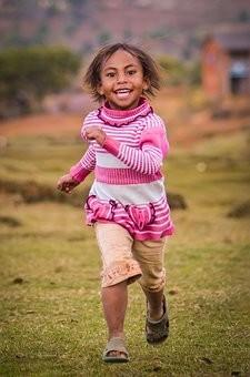Photos from #Madagascar #Travel - Image 65