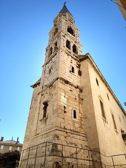Photos from #Croatia #travel - image 226