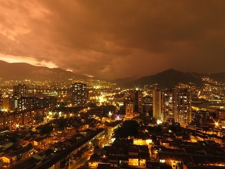 Photos from #Colombia #Travel - Image 55