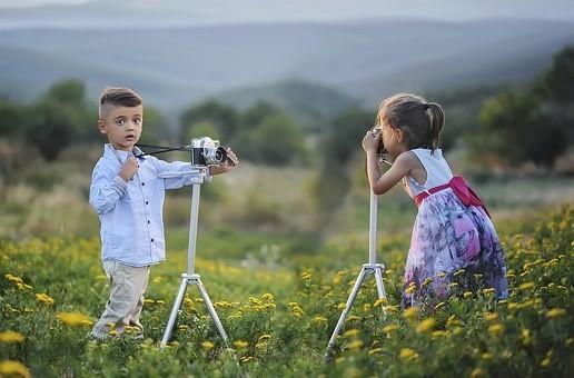 صور #أطفال منوعة #أولاد #صغار - صورة 3