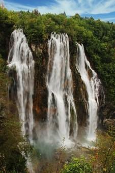 Photos from #Croatia #travel - image 161